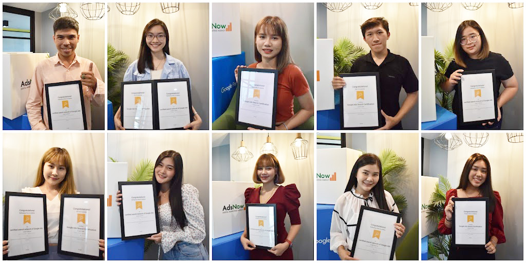 Team Certificate_2